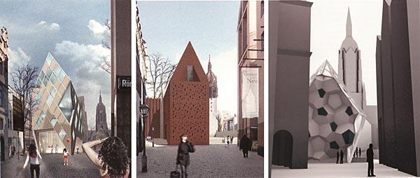 dr ing nolte positionen architektur der moderne. Black Bedroom Furniture Sets. Home Design Ideas